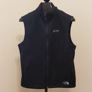 The North Face Men's Vest.